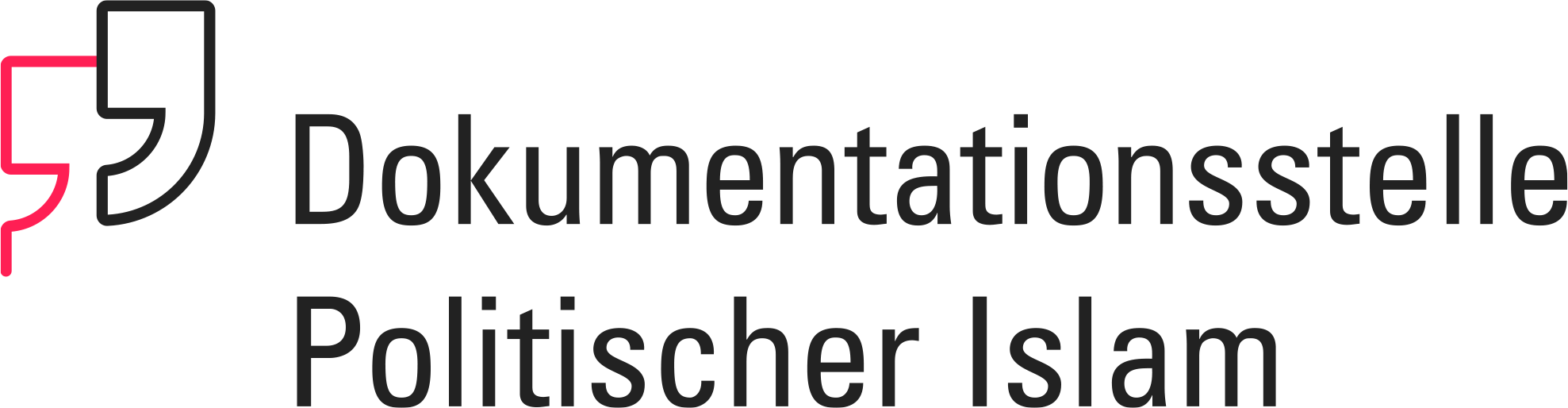 Dokumentationsstelle